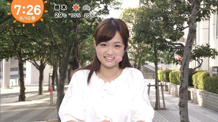 shinohararina20170610_12.jpg