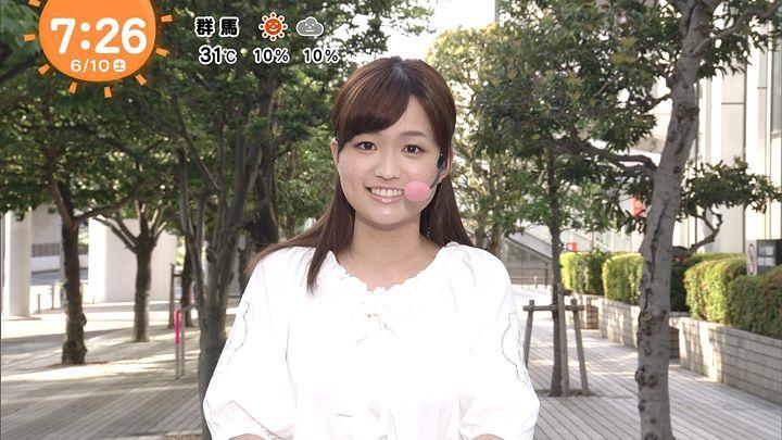 shinohararina20170610_13.jpg