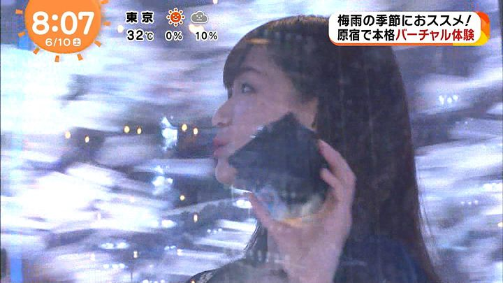 shinohararina20170610_18.jpg