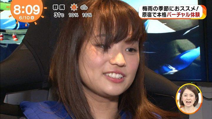 shinohararina20170610_25.jpg