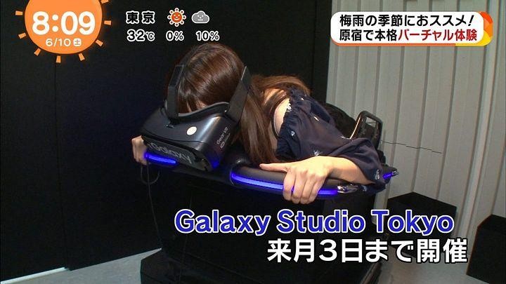 shinohararina20170610_27.jpg