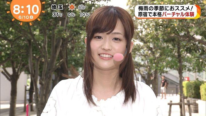 shinohararina20170610_28.jpg
