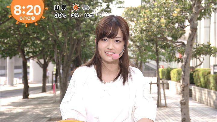 shinohararina20170610_29.jpg