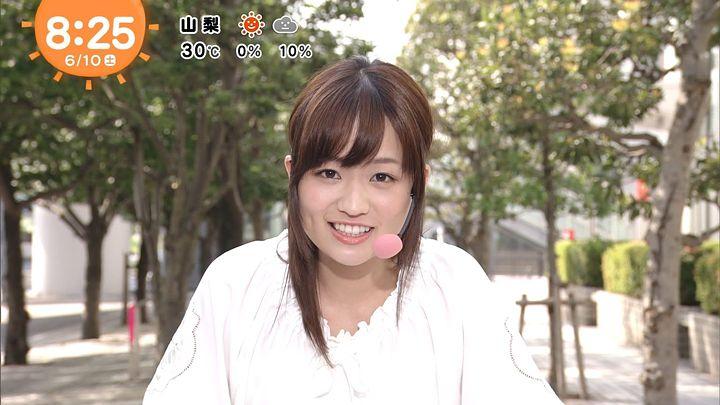 shinohararina20170610_32.jpg