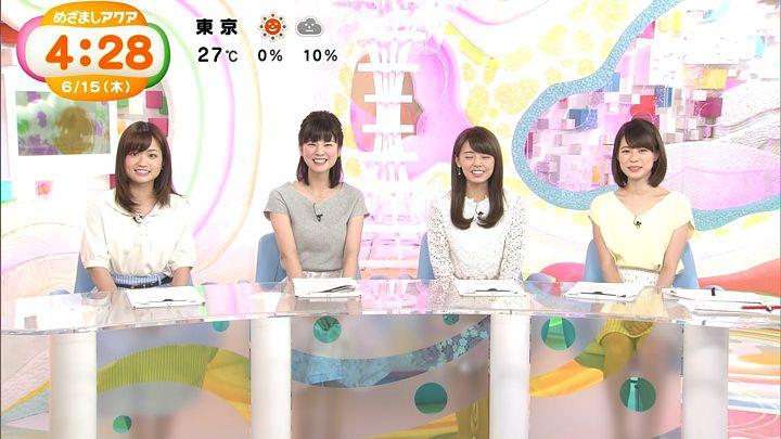 shinohararina20170615_08.jpg