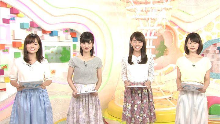 shinohararina20170615_13.jpg