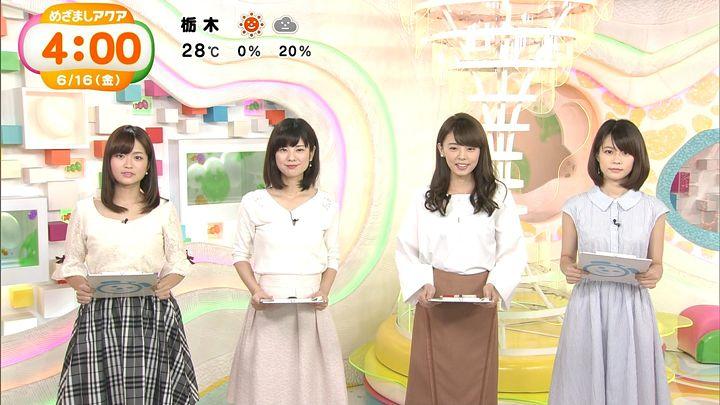 shinohararina20170616_01.jpg