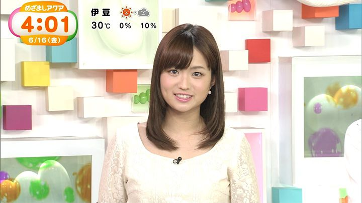 shinohararina20170616_03.jpg