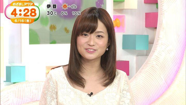 shinohararina20170616_05.jpg