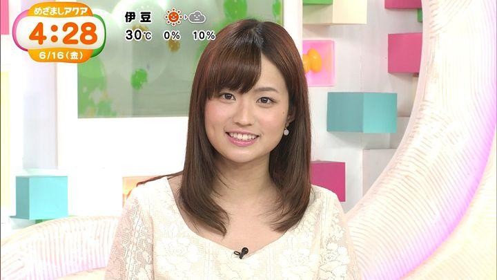 shinohararina20170616_06.jpg