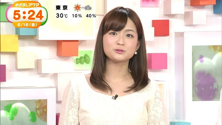 shinohararina20170616_11.jpg