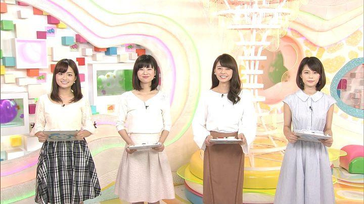 shinohararina20170616_12.jpg