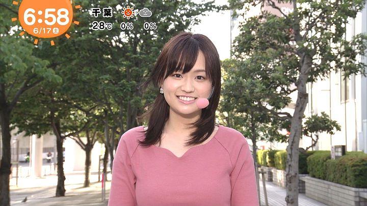 shinohararina20170617_03.jpg