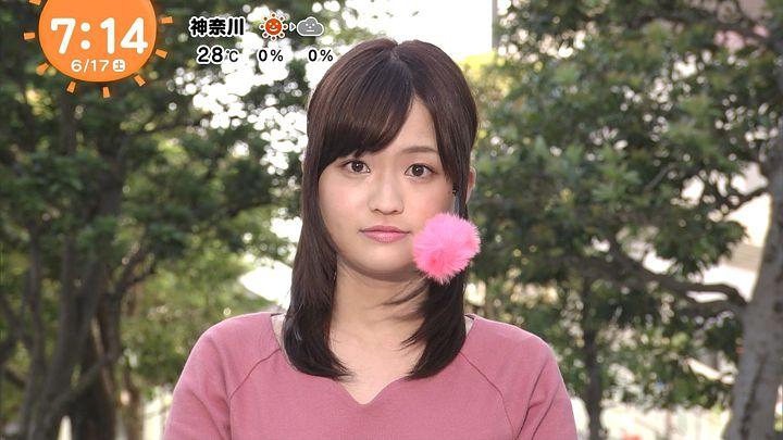 shinohararina20170617_04.jpg