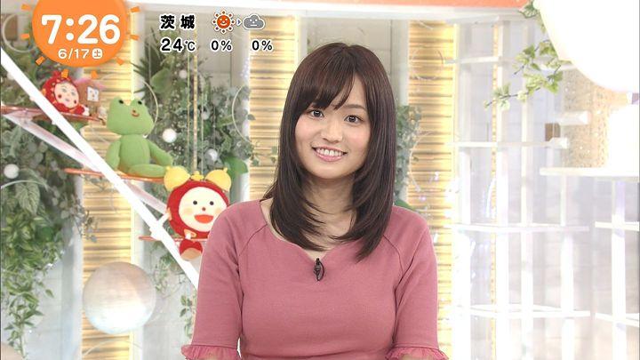 shinohararina20170617_07.jpg