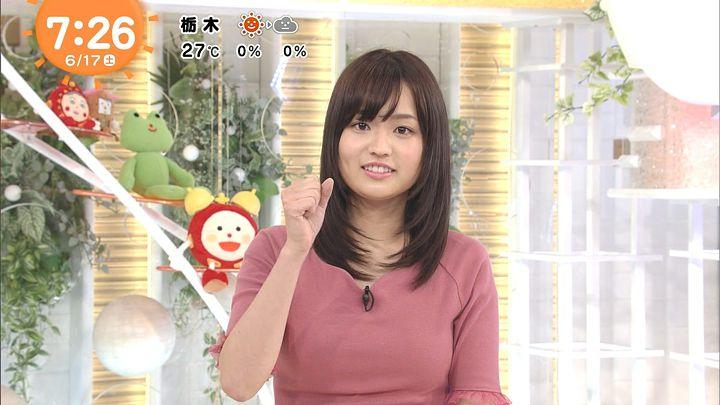 shinohararina20170617_08.jpg