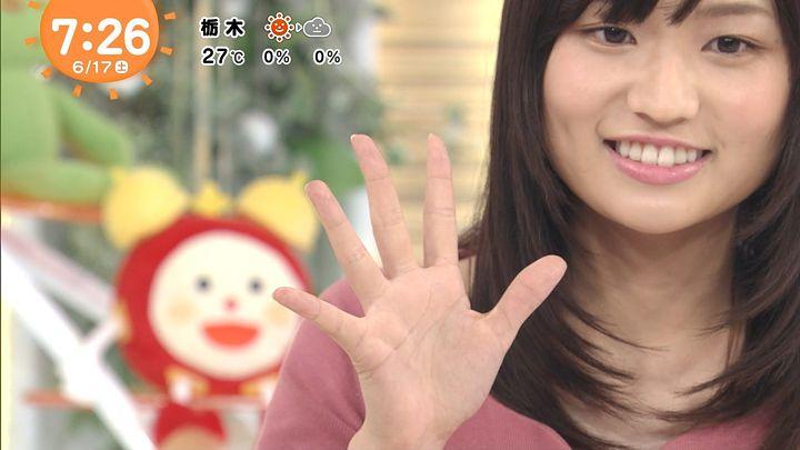 shinohararina20170617_09.jpg