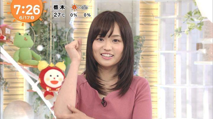shinohararina20170617_10.jpg