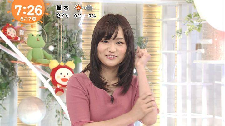 shinohararina20170617_11.jpg