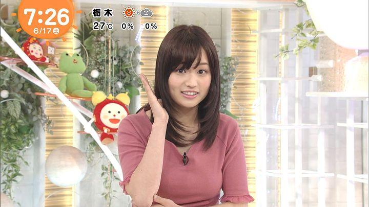 shinohararina20170617_12.jpg