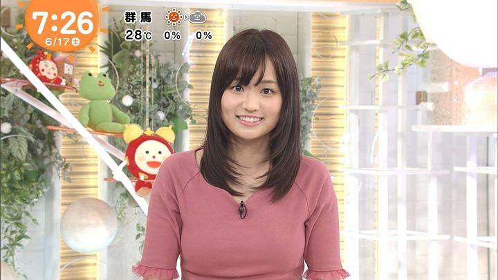 shinohararina20170617_13.jpg