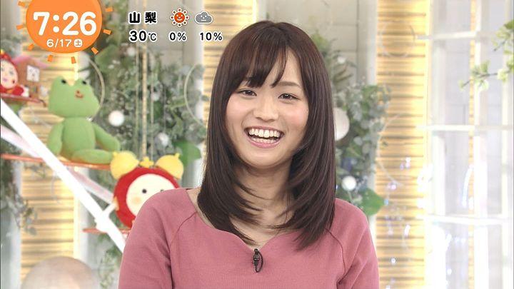 shinohararina20170617_14.jpg