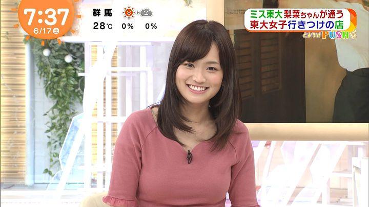 shinohararina20170617_34.jpg