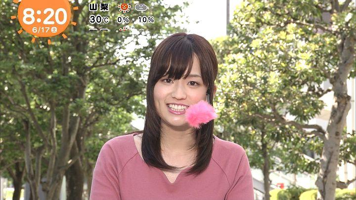 shinohararina20170617_36.jpg