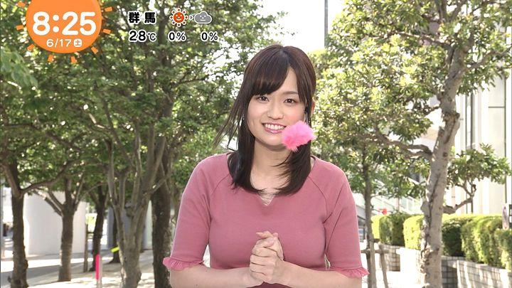 shinohararina20170617_38.jpg