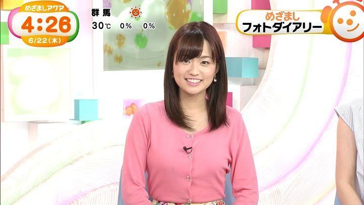 shinohararina20170622_05.jpg