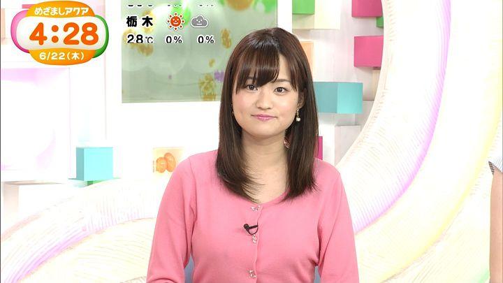 shinohararina20170622_09.jpg