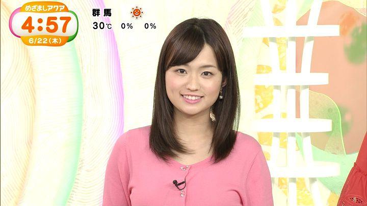 shinohararina20170622_10.jpg