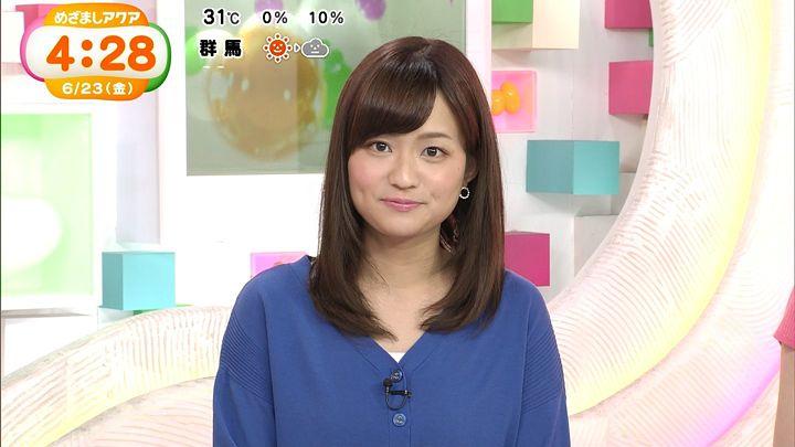 shinohararina20170623_07.jpg