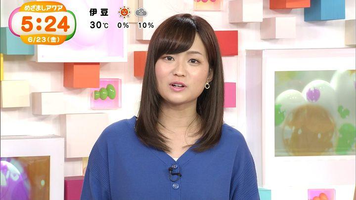 shinohararina20170623_10.jpg