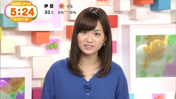 shinohararina20170623_11.jpg