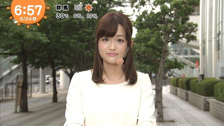 shinohararina20170624_01.jpg