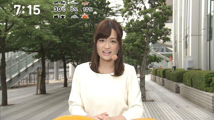 shinohararina20170624_03.jpg