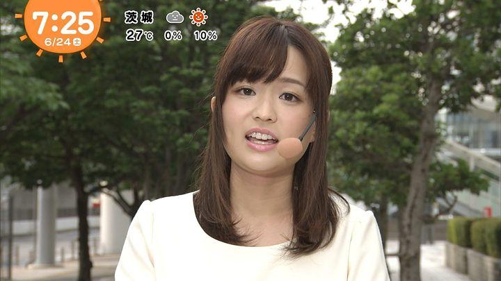 shinohararina20170624_05.jpg