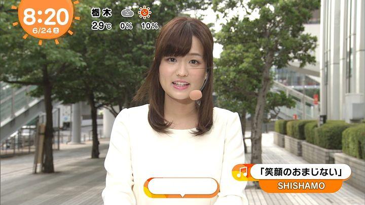 shinohararina20170624_09.jpg