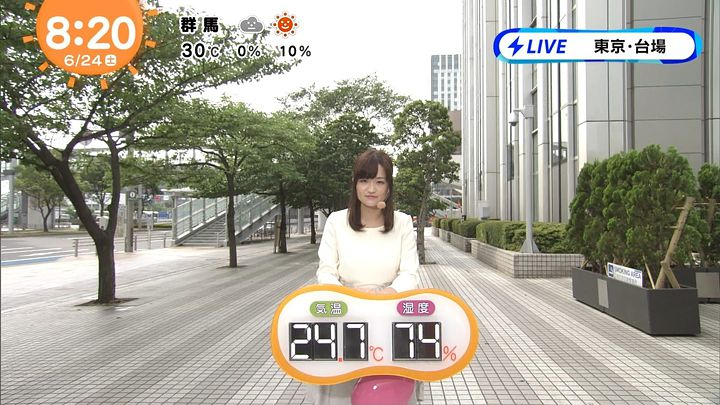 shinohararina20170624_11.jpg