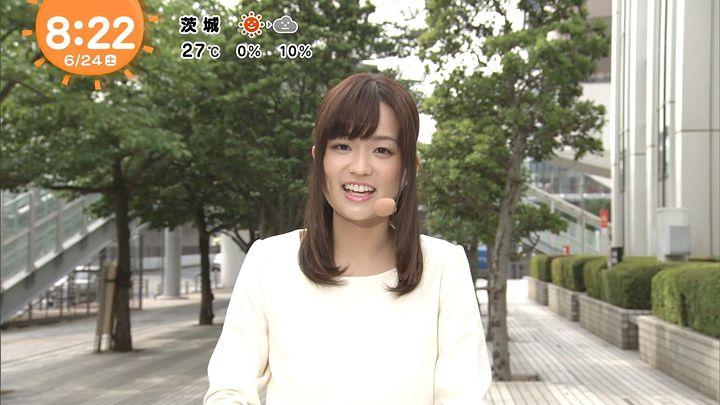 shinohararina20170624_12.jpg
