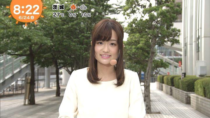 shinohararina20170624_13.jpg