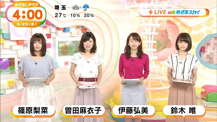 shinohararina20170629_01.jpg