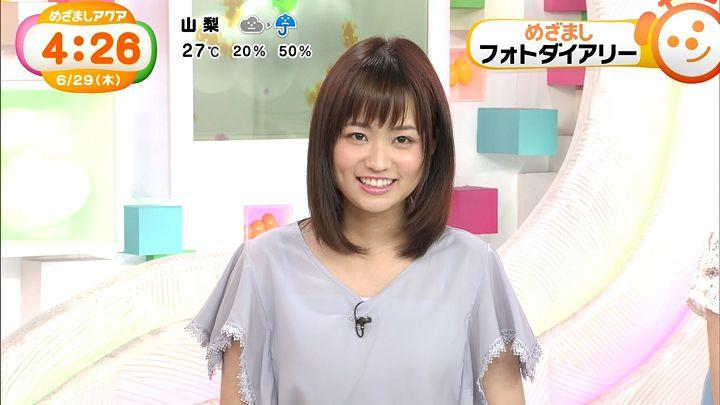 shinohararina20170629_03.jpg