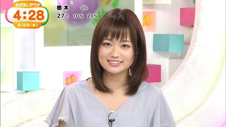 shinohararina20170629_09.jpg
