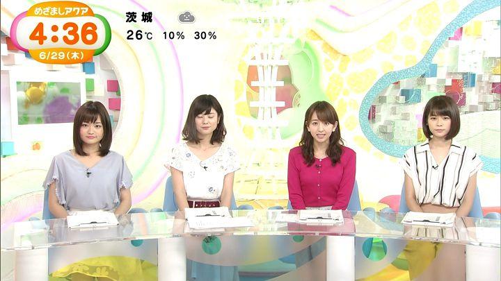 shinohararina20170629_10.jpg
