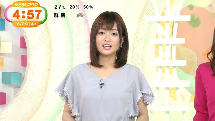 shinohararina20170629_11.jpg