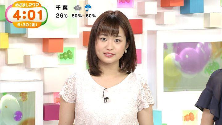 shinohararina20170630_02.jpg