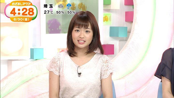 shinohararina20170630_04.jpg