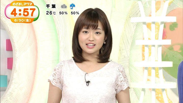 shinohararina20170630_05.jpg